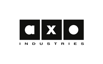 AxoIndustries