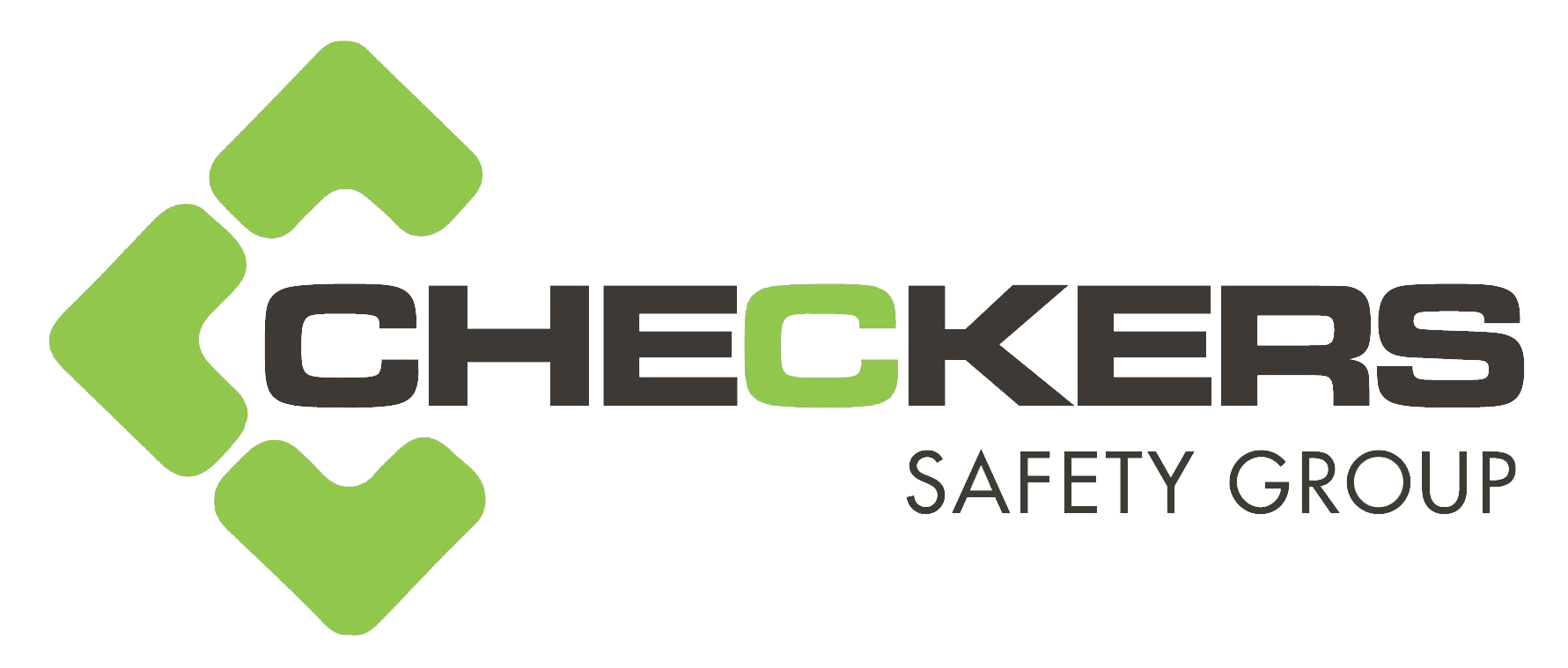 Checkers_Safety_Group